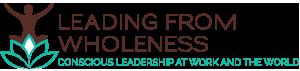 Conscious Leadership Retreat